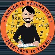 Andrea il Matematico